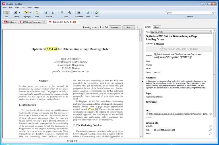 mendeley-desktop-win-1.7-pdf-toolbar