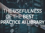 The usefulness of the Best Practice AI library