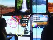Enterprise collaboration set for smart revolution in 2017