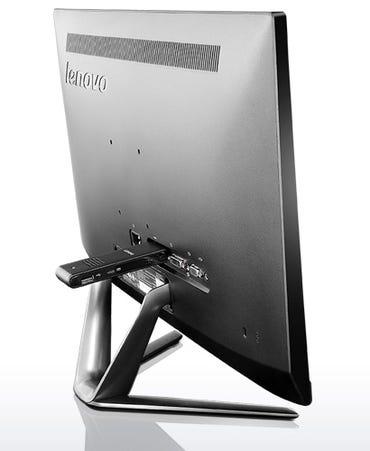 lenovo-ideacentre-stick-system.jpg