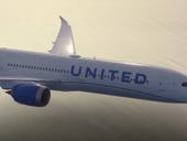 United Airlines said it was just PR. The CDC says airlines are full of it