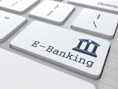 Banks must sustain digital momentum in 2021