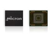 Micron expands Singapore NAND flash memory fab facility