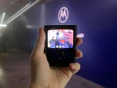Buy Motorola's foldable Razr? Here's our advice before you pre-order