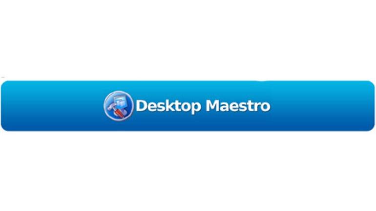 pc-tools-desktop-maestro-31.jpg