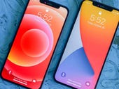 iOS 15 and iPadOS 15: How to install Apple's new software on your iPhone and iPad