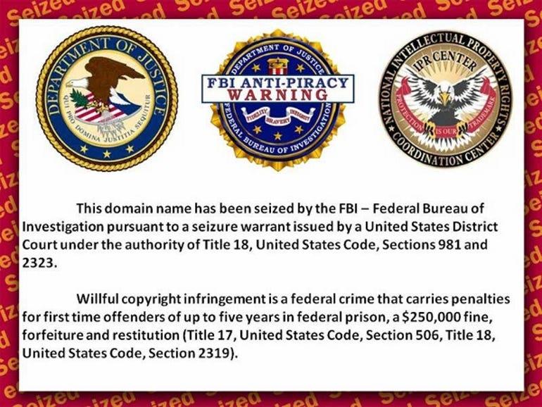 FBI Seizure notice (600x450)