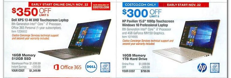 costco-black-friday-2018-laptops-notebooks-desktops-chromebooks-deals-sales-specials.jpg
