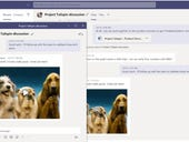 Microsoft Teams usage up by 12 million in the past week, hitting 44 million daily active users, due largely to COVID-19