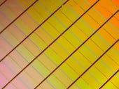Micron fiscal Q4 results beat expectations, outlook misses by a mile