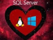 Microsoft's SQL Server 2017 for Linux and Windows moves ahead with first Release Candidate