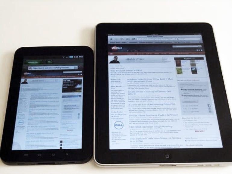jk-tablets4