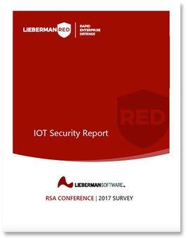 security-jun-2017-lieberman-cover.jpg