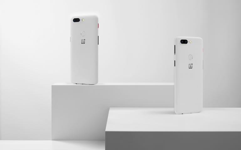 oneplus-5t-sandstone-white.jpg