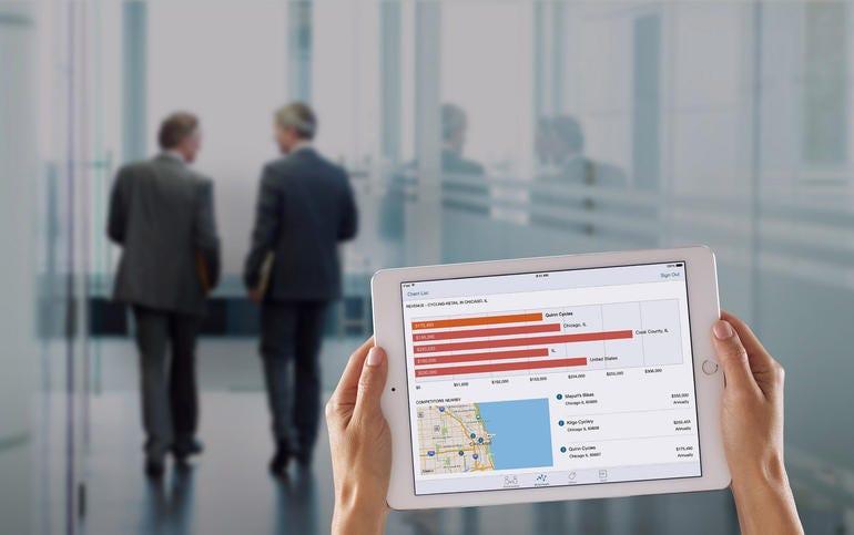 ibm-apple-mobilefirst-app.jpg