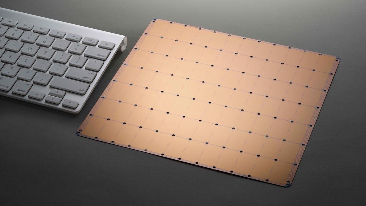 cs-wafer-keyboard-comparison.jpg