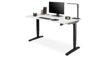 uplift-v2-standing-desk.jpg