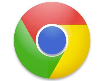 google-chrome-security-update.jpg