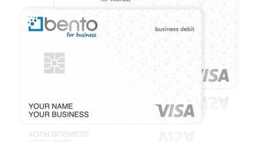 bento-for-business-visa-card.png