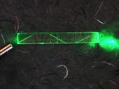 Laser_in_fibre
