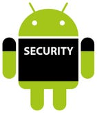 Lock it down: Google shows off Android's boot verification warning system