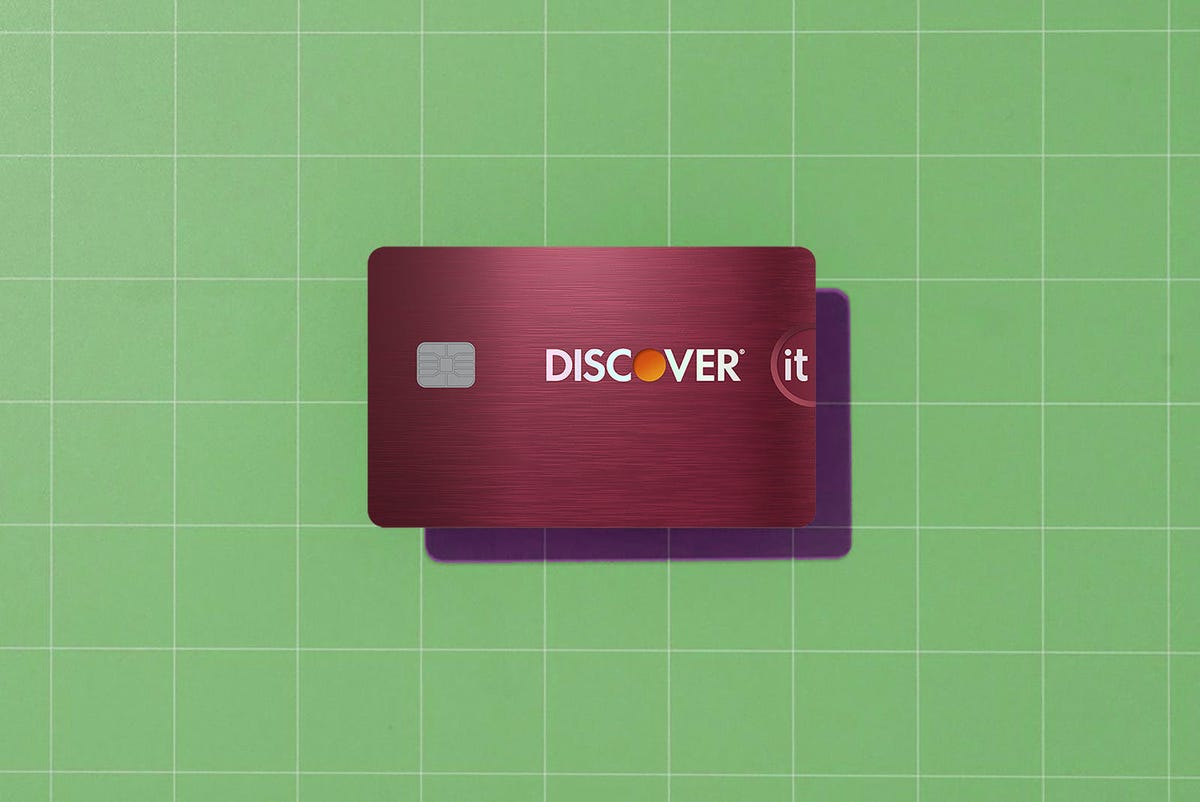 discover-it-business-credit-card.jpg