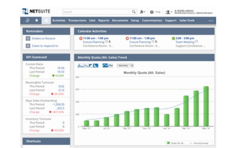 zdnet-netsuite-ui-may-2014-suiteworld