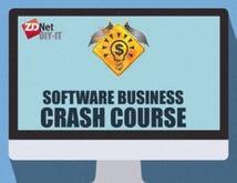 DIY-IT Project: Software business crash course