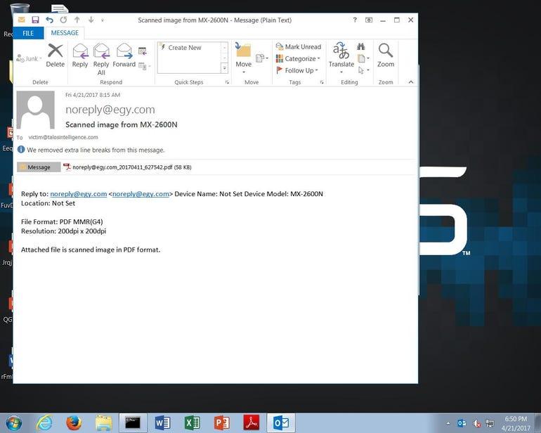 locky-phishing-email.jpg
