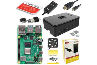 canakit-raspberry-pi-4-starter-kit-4gb-best-rasberry-pi-kit.jpg