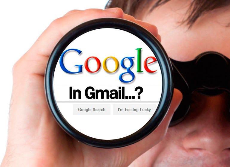 gmail-google-query.jpg