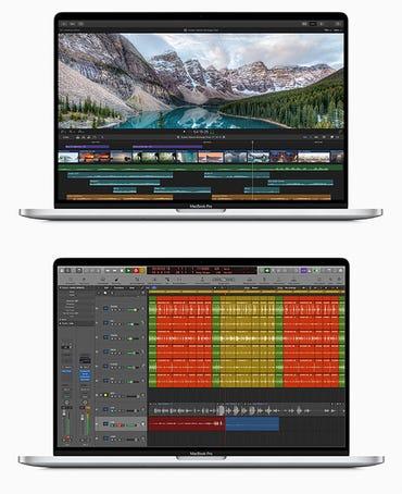 macbook-pro-16-use-cases.jpg