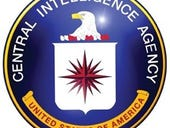CIA's Amazon cloud goes live - firewalled and private