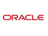Oracle wins case against SAP employee illegal downloads