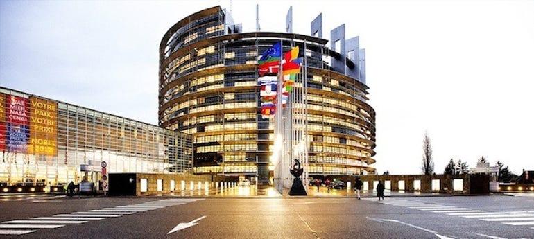 eu-parliament-strasbourg
