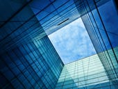 New research takes optimistic view of smart glass