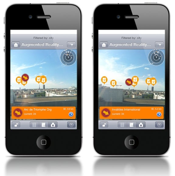 saps-augmented-reality-for-business-pics4.jpg