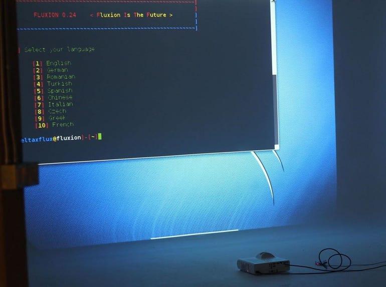 set-up-headless-raspberry-pi-hacking-platform-running-kali-linux-w1456.jpg