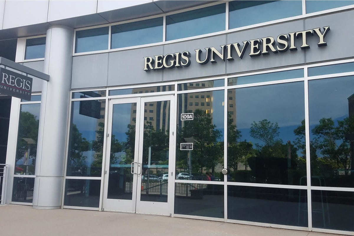 regis-university-computer-science-degree.jpg