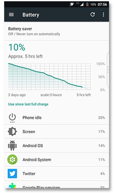 bb-motion-battery.png