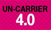 CES 2014: T-Mobile offers families a Get Out of Jail Free card, launches fastest LTE in US