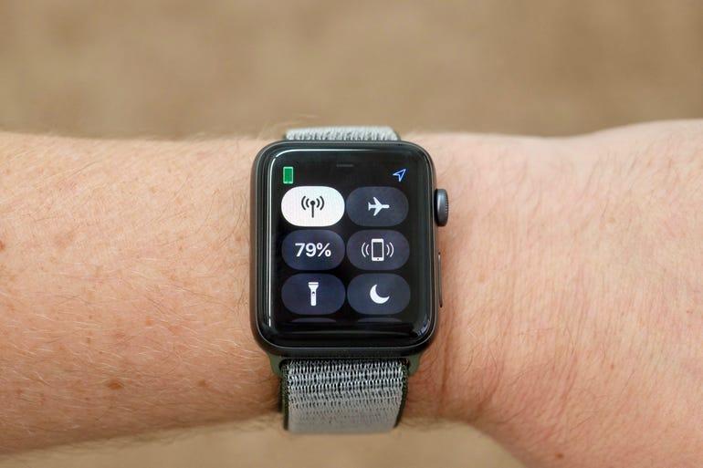 apple-watch-lte-indicator.jpg