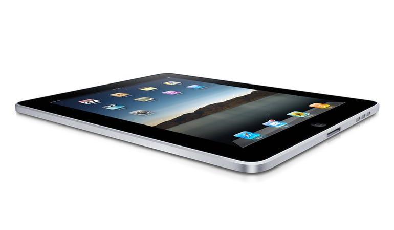 apple-ipad-official-04