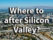 After Silicon Valley, where next? WFH is creating new tech hotspots