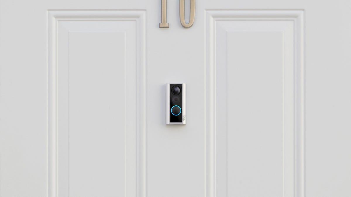 ring-door-view-cam.jpg