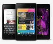 Seven reasons to buy the new Google Nexus 7