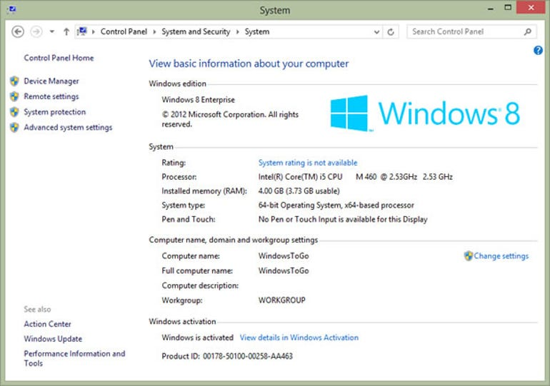 w8rtm-windows-to-go