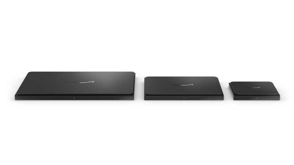 dash-smart-shelf-sizes.jpg