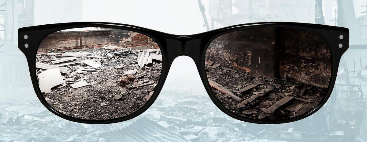 glasses-ruins.jpg