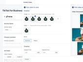Shopify inks commerce partnership with TikTok